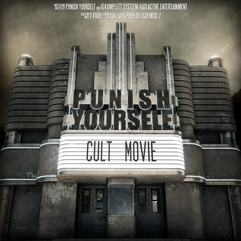 Punish Yourself - Cult Movie ! Cult_movie_alpha1_resize
